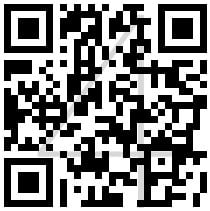QrCode GPS Hotel Panoramico
