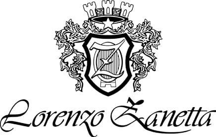 Azienda Vinicola Lorenzo Zanetta