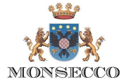Azienda Vinicola Monsecco